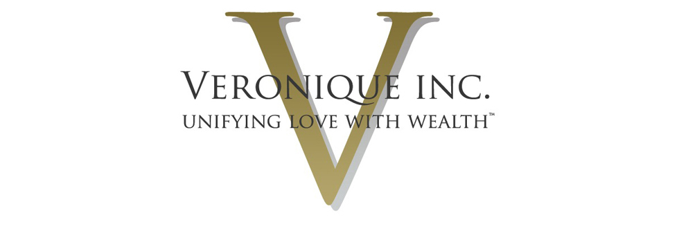 When You Unify Love With Wealth, What Else Is There To Say?